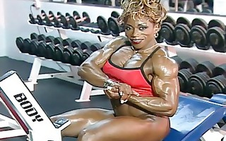 gym heat 37