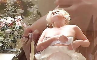 here cum the brides 1-1 jk1690