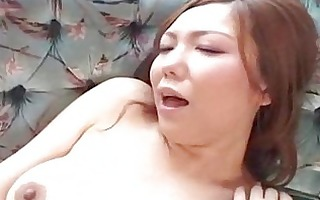 hopeless asian wife