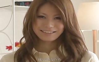 tokyo office lady sana