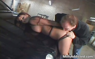 naughty d like to fuck with biggest tits sucks