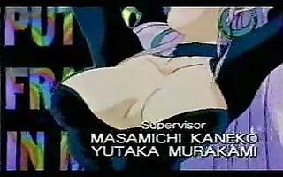 manga servitude hawt scenes