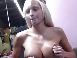 Rikki Six gets fucked then answers fans questions