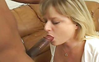 nurse has got the medicine 2