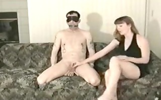 cruel greedy cheating wife makes fool out of