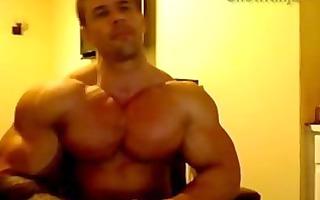 zeb atlas webcam