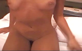 japanese amateur in hotel