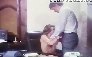 souperman vintage by pornyplay