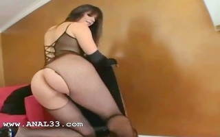 lesbians with hawt panties fisting anal