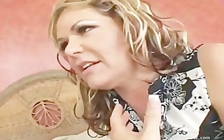 kelly leigh - mother i fucked by guys