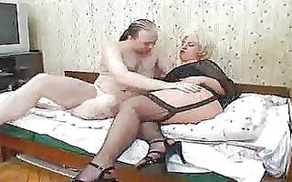 perverted older mom.f70
