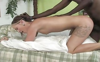 hardcore bedroom and interracial legal age