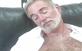 sexy homo interracial with aged boy