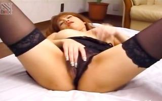 japanese tatooed floozy anal screwed