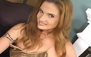 hawt bitches ride knob and swapping cum