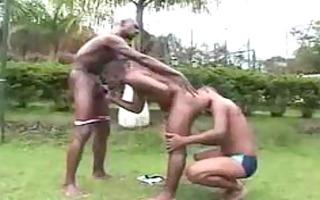 sala de bate papo gay tel 4003-2807 milhares de