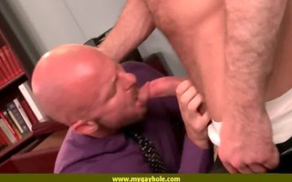 gayhole foot lengthy dick smiles for the camera