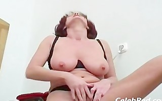 non-professional mother i arse fucked and