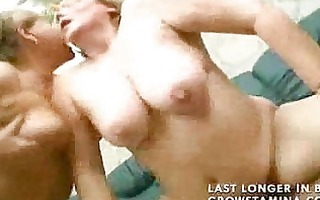 bbw mature threesome part3