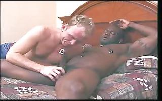 gay black - bacchus - hotel - bobby blake &;