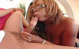 mother &; daughter 3some
