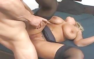 sexy curvy cougar rachel love