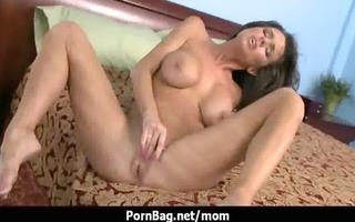 mommy go black in hardcores sex episode 18