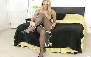 pantyhosed4u sky tag