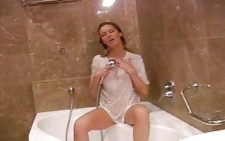 sexy and perverted wife