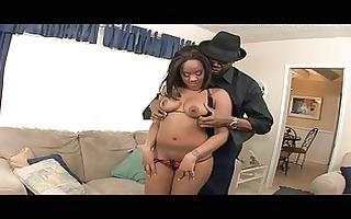 candi dreamz is a darksome chocolate honey
