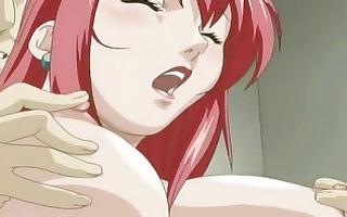 raw hentai hardcore