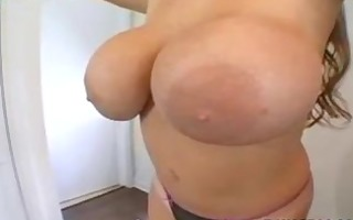 big beautiful woman milf dates