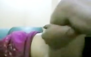 sexy indian working aunty fucking her bf in office