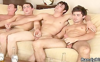 homo movies of super hot guys in homosexual part2