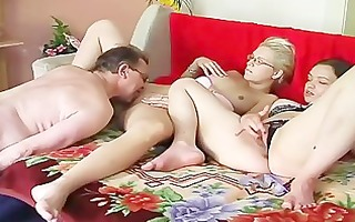 personal archive of homemade porno vids 3 - scene