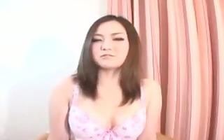 hot girlfriend go motel suck phimnow.com