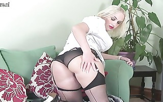 st time on livecam british d like to fuck getting